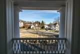338 North College Street - Photo 82