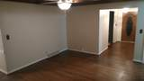 2509 Windsor Forest Drive - Photo 11