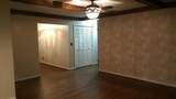 2509 Windsor Forest Drive - Photo 12