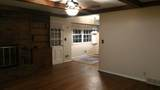 2509 Windsor Forest Drive - Photo 13
