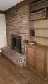 2509 Windsor Forest Drive - Photo 19
