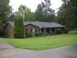 2509 Windsor Forest Drive - Photo 2