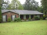 2509 Windsor Forest Drive - Photo 3
