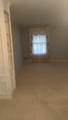 2509 Windsor Forest Drive - Photo 31