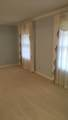 2509 Windsor Forest Drive - Photo 32
