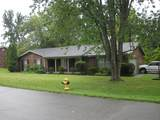 2509 Windsor Forest Drive - Photo 4