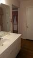 2509 Windsor Forest Drive - Photo 43