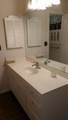 2509 Windsor Forest Drive - Photo 45