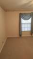2509 Windsor Forest Drive - Photo 49