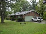 2509 Windsor Forest Drive - Photo 5