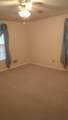 2509 Windsor Forest Drive - Photo 50