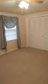 2509 Windsor Forest Drive - Photo 52