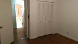 2509 Windsor Forest Drive - Photo 54
