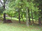 2509 Windsor Forest Drive - Photo 7