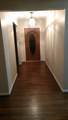 2509 Windsor Forest Drive - Photo 9