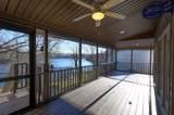 772 Mallard Cove - Photo 16