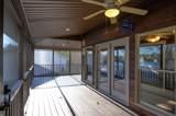 772 Mallard Cove - Photo 17