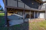 772 Mallard Cove - Photo 4