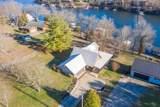 772 Mallard Cove - Photo 60