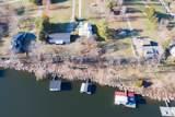 772 Mallard Cove - Photo 64