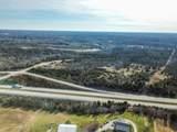 58 Willisburg Road - Photo 34