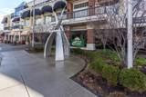 838 Euclid Avenue - Photo 17