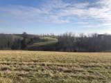 22 Ridgeview - Photo 1