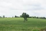 2246 Old Millersburg Road - Photo 2