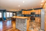 342 New Dixville Rd - Photo 5