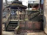 103 Harborside Court - Photo 17