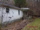 865 Clay Lick Road - Photo 2