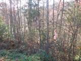 700 Wood View Drive - Photo 10