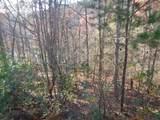 700 Wood View Drive - Photo 11
