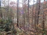 700 Wood View Drive - Photo 12
