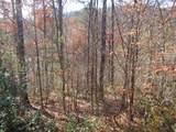 700 Wood View Drive - Photo 13