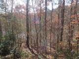 700 Wood View Drive - Photo 19