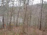 700 Wood View Drive - Photo 2
