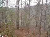 700 Wood View Drive - Photo 20