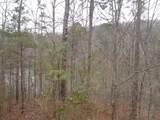700 Wood View Drive - Photo 21