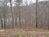 700 Wood View Drive - Photo 3