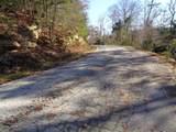 700 Wood View Drive - Photo 6