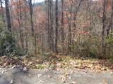 700 Wood View Drive - Photo 7