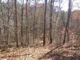 700 Wood View Drive - Photo 8