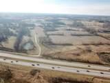 4930 Athens Boonesboro Road - Photo 14