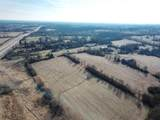 4930 Athens Boonesboro Road - Photo 20