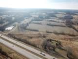 4930 Athens Boonesboro Road - Photo 22