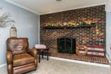 3272 Waterford Park - Photo 20