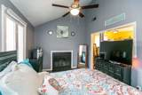 1077 Armstrong Mill Road - Photo 16