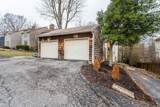 1077 Armstrong Mill Road - Photo 2