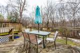 1077 Armstrong Mill Road - Photo 25